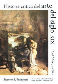 historia crítica del arte del siglo xix eisenman pdf