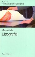 Manual de litografía