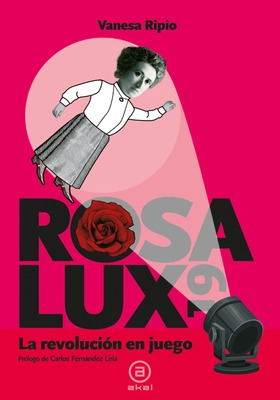Rosa Lux19