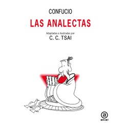 Analectas